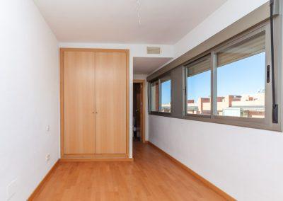 fotografía-inmobiliaria-almería