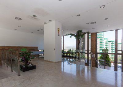 fotografía-inmobiliaria-málaga