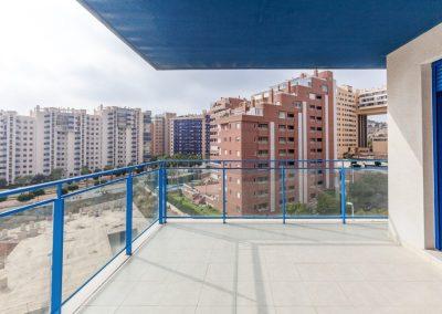 fotografía-inmobiliaria-alicante