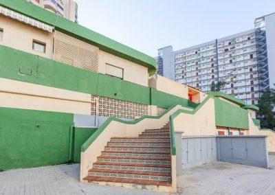 fotografía-inmobiliaria-benidorm
