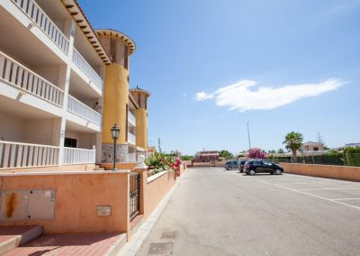 fotografía-inmobiliaria-almeria