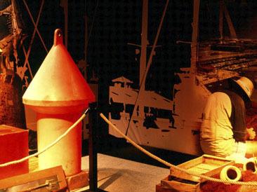 20 años de puertos autonómicos de Andalucía