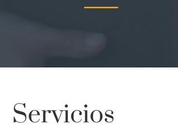 Aguirre Montes Abogados